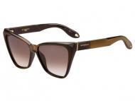 Gafas de sol Cat Eye - Givenchy GV 7032/S R99/V6
