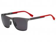 Gafas de sol Hugo Boss - Hugo Boss BOSS 0732/S KCV/3H