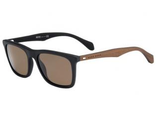 Gafas de sol Hugo Boss - Hugo Boss BOSS 0776/S RAJ/SP