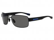 Gafas de sol Hugo Boss - Hugo Boss BOSS 0801/S XQ4/6C