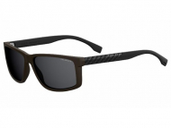 Gafas de sol Hugo Boss - Hugo Boss BOSS 0833/S HWO/3H