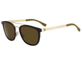 Gafas de sol Hugo Boss - Hugo Boss BOSS 0838/S 72Y/EC