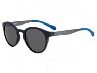 Gafas de sol Panthos - Hugo Boss BOSS 0869/S 0N2/NR