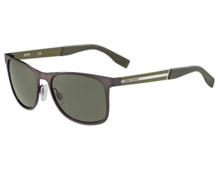 Gafas de sol Hugo Boss - Boss Orange BO 0244/S QWG/70