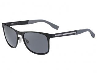 Gafas de sol Hugo Boss - Boss Orange BO 0244/S VT7/BN