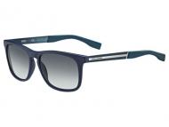 Gafas de sol Hugo Boss - Boss Orange BO 0245/S QWK/N6
