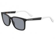 Gafas de sol Cuadrada - Boss Orange BO 0263/S GRO/BN