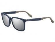 Gafas de sol Cuadrada - Boss Orange BO 0263/S GT6/9Y