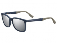 Gafas de sol Hugo Boss - Boss Orange BO 0263/S GT6/9Y
