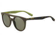 Gafas de sol Redonda - Boss Orange BO 0266/S I2A/70