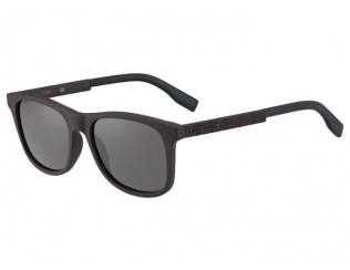 Gafas de sol Hugo Boss - Boss Orange BO 0281/S 09Q/IR