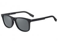 Gafas de sol Cuadrada - Boss Orange BO 0281/S 807/IR