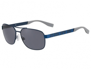 Gafas de sol Hugo Boss - Boss Orange BO 0285/S PJP/IR
