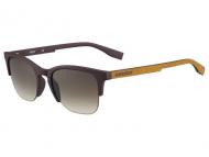 Gafas de sol Cuadrada - Boss Orange BO 0290/S 09Q/HA