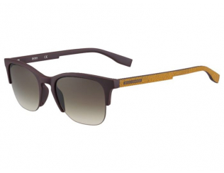 Gafas de sol Hugo Boss - Boss Orange BO 0290/S 09Q/HA