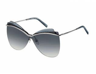 Gafas de sol Marc Jacobs - Marc Jacobs MARC 103/S 6LB/9O