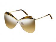 Gafas de sol Marc Jacobs - Marc Jacobs MARC 103/S J5G/GG