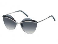 Gafas de sol Marc Jacobs - Marc Jacobs MARC 104/S 6LB/9O