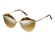 Gafas de sol Marc Jacobs - Marc Jacobs MARC 104/S J5G/GG