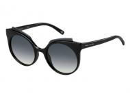 Gafas de sol Marc Jacobs - Marc Jacobs MARC 105/S D28/9O