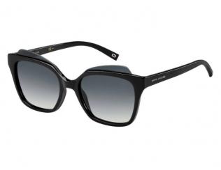 Gafas de sol Marc Jacobs - Marc Jacobs MARC 106/S D28/9O