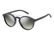 Gafas de sol Panthos - Marc Jacobs MARC 107/S DRD/GY