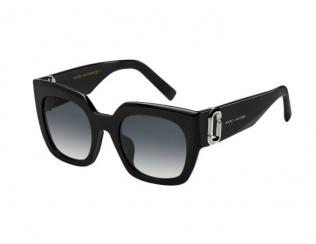 Gafas de sol Marc Jacobs - Marc Jacobs Marc 110/S 807/9O