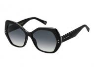Gafas de sol Marc Jacobs - Marc Jacobs MARC 117/S 807/9O