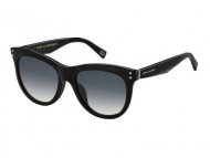 Gafas de sol Cat Eye - Marc Jacobs MARC 118/S 807/9O