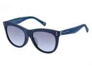 Gafas de sol Marc Jacobs - Marc Jacobs MARC 118/S OTC/LL