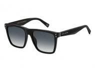 Gafas de sol Marc Jacobs - Marc Jacobs MARC 119/S 807/9O