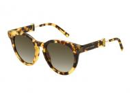 Gafas de sol Marc Jacobs - Marc Jacobs MARC 129/S 00F/HA