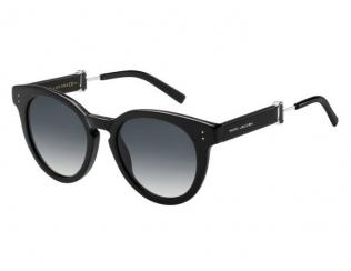 Gafas de sol Marc Jacobs - Marc Jacobs MARC 129/S 807/9O