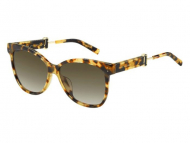 Gafas de sol Marc Jacobs - Marc Jacobs MARC 130/S 00F/HA