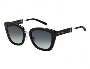 Gafas de sol Marc Jacobs - Marc Jacobs MARC 131/S 807/HD