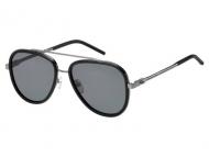 Gafas de sol Marc Jacobs - Marc Jacobs MARC 136/S ANS/TD