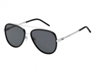 Gafas de sol Marc Jacobs - Marc Jacobs Marc 136/S CSA/IR