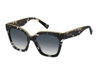Gafas de sol Marc Jacobs - Marc Jacobs MARC 162/S 9WZ/9O