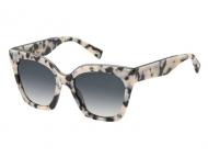 Gafas de sol Marc Jacobs - Marc Jacobs MARC 162/S HT8/9O