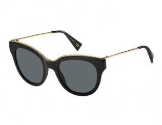 Gafas de sol Marc Jacobs - Marc Jacobs MARC 165/S 807/IR