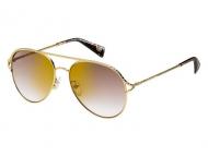 Gafas de sol Marc Jacobs - Marc Jacobs MARC 168/S 06J/JL
