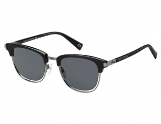 Gafas de sol Marc Jacobs - Marc Jacobs MARC 171/S 284/IR