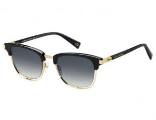 Gafas de sol Marc Jacobs - Marc Jacobs Marc 171/S 2M2/9O