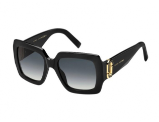 Gafas de sol Marc Jacobs - Marc Jacobs MARC 179/S 807/9O