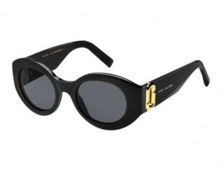 Gafas de sol Marc Jacobs - Marc Jacobs MARC 180/S 807/IR