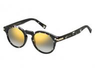 Gafas de sol Panthos - Marc Jacobs MARC 184/S 9WZ/9F