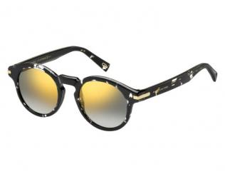Gafas de sol Marc Jacobs - Marc Jacobs MARC 184/S 9WZ/9F