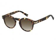 Gafas de sol Marc Jacobs - Marc Jacobs MARC 184/S LWP/HA