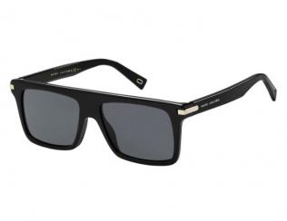 Gafas de sol Marc Jacobs - Marc Jacobs MARC 186/S 807/IR