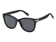 Gafas de sol Marc Jacobs - Marc Jacobs MARC 187/S 807/IR